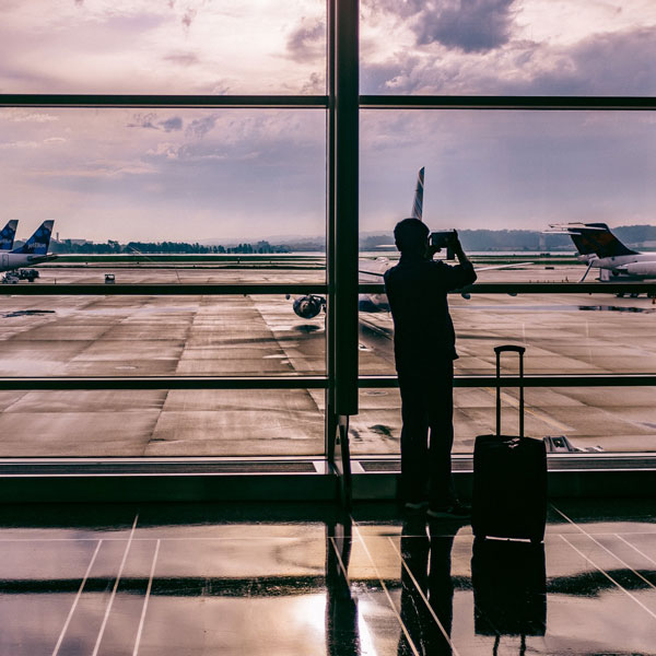 TRAVEL DEMAND MODELLING: Evolution of travel demand forecasting, new paradigms and technologies